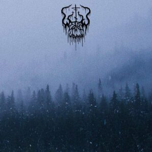Within Thy Wounds - Forest of Iniquity